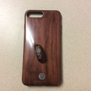Loopy case iPhone 7/8 plus